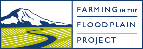 Farming in the Floodplain